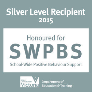 SWPBS Decals SILVER