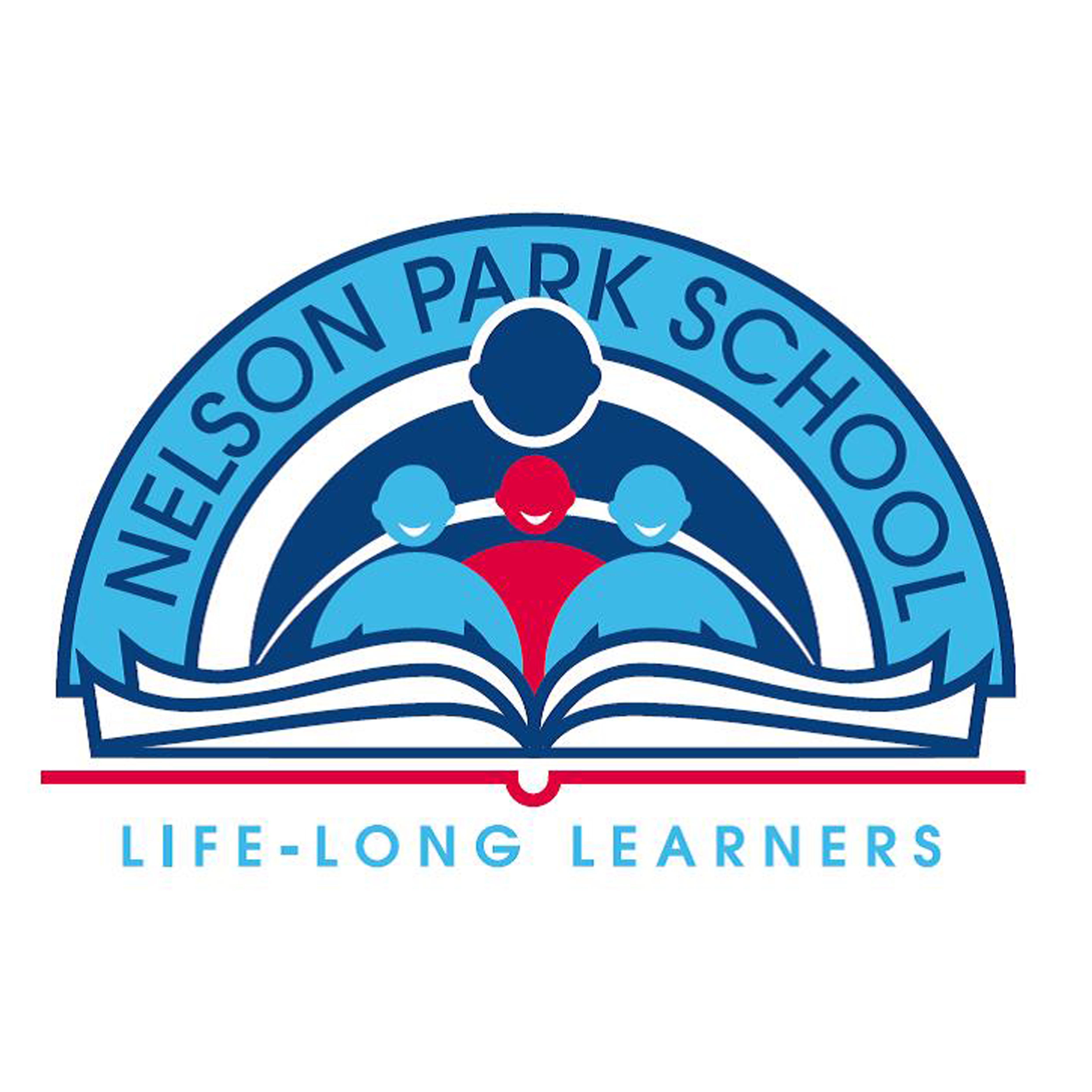 Nelson Park School